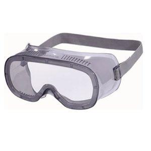 γυαλιά ψεκάσματος