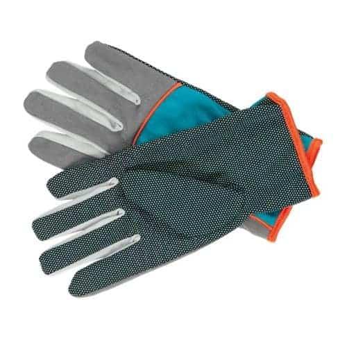 gardena γάντια