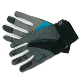 γάντια gardena