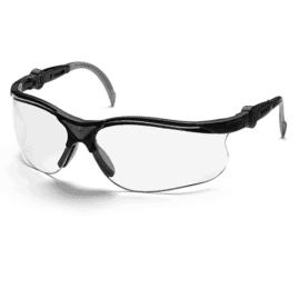 γυαλιά προστασίας husqvarna