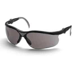 προστατευτικά γυαλιά husqvarna