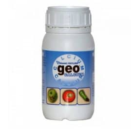 βιολογικό λίπασμα geohumus