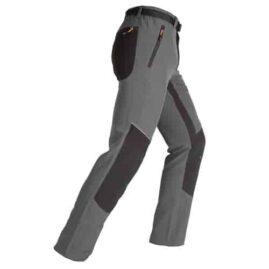παντελόνι kapriol