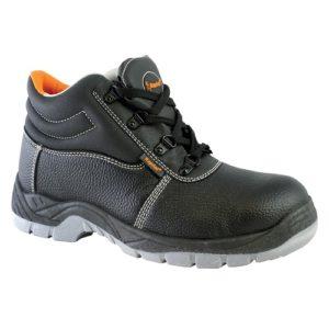 παπούτσια ασφαλείας kapriol