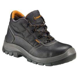 παπούτσι ασφαλείας kapriol
