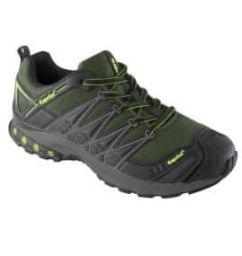 παπούτσια kapriol