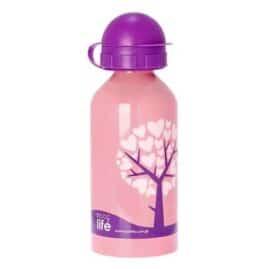 παιδικό μπουκάλι ecolife