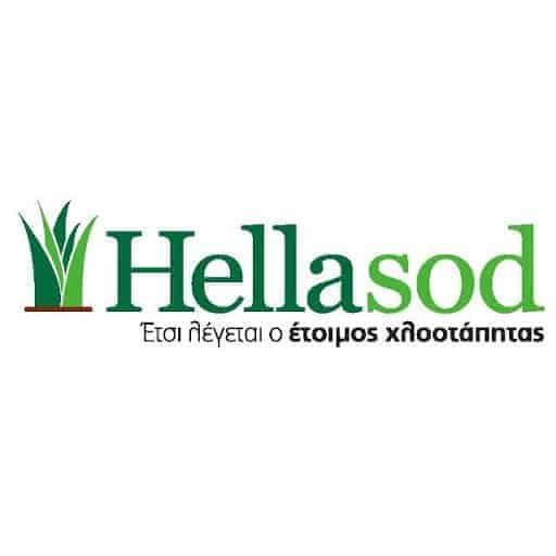 HELLASOD_LOGO