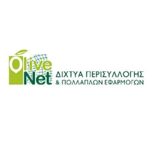 OLIVENET_LOGO
