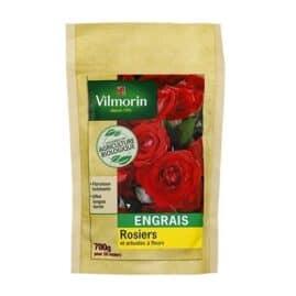 λίπασμα για τριανταφυλλιές Vilmorin
