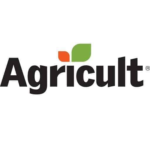 agricult_logo