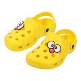 παπούτσια παιδικά stocker