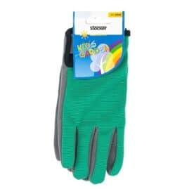 παιδικά γάντια stocker