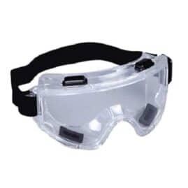 γυλιά μάσκα προστασίας kapriol
