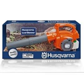 παιχνίδι husqvarna